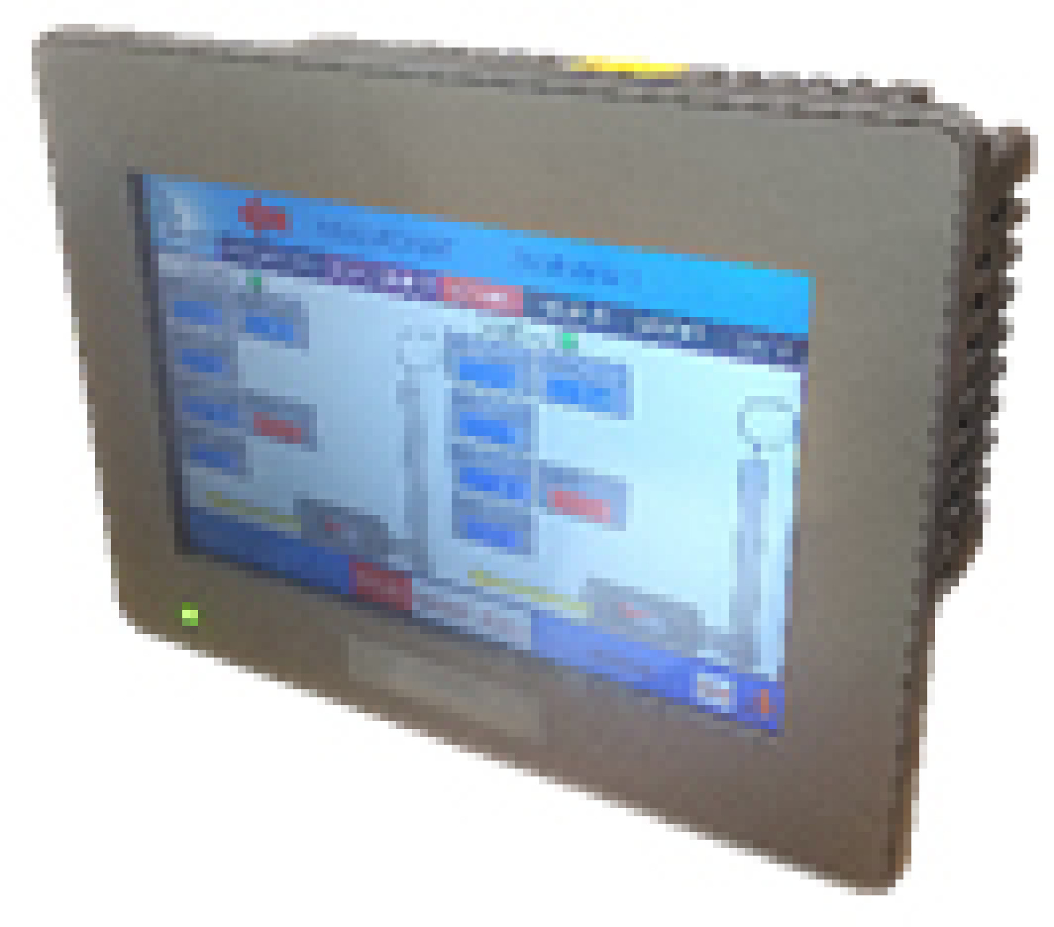 DAQS Data Acquisition and Handling System.jpg